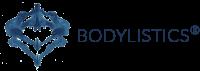 Bodylistics logo